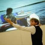 Adam Shoalts Presentation