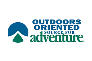 Outdoor Oriented source for Adventure