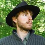 Adam Shoalts Profile