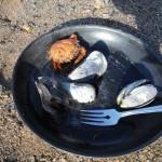 Adam Shoalts Sea Food